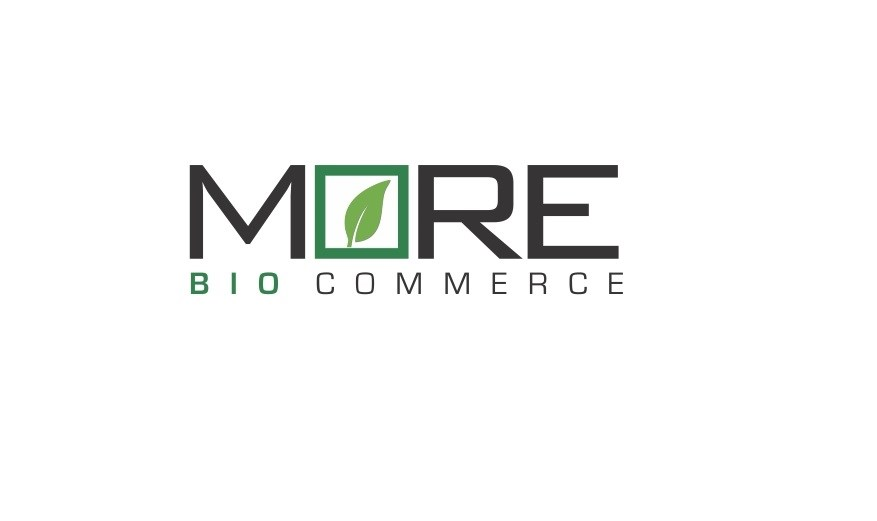 MORE BIO COMMERCE